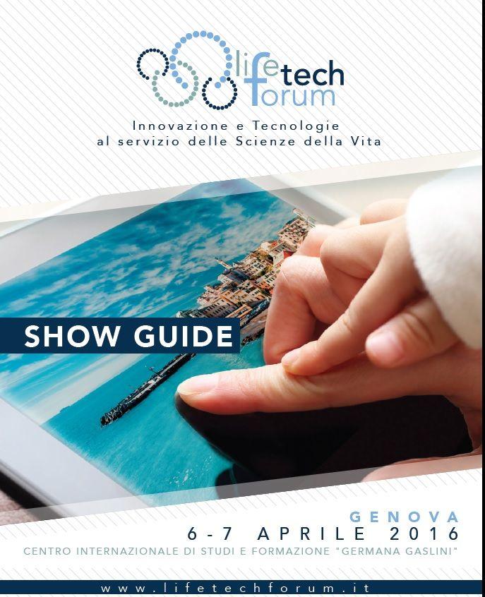 """Al via la prima edizione di """"Life Tech Forum"""": innovazione e tecnologia al servizio delle scienze della vita  Sardegna Medicina. Al via la prima edizione di """"Life Tech Forum"""": innovazione e tecnologia al servizio delle scienze della vita Sardegna Medicina"""