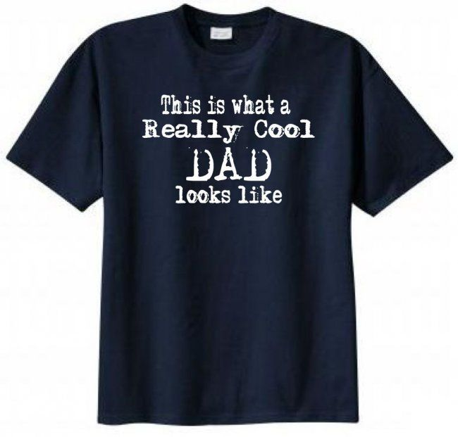 This is what a Really Cook DAD looks like - TOP 10 Fathers Day Gifts Ideas from Kids for Under $30