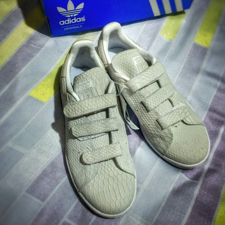 adidas stan smith green kids room adidas superstar foundation shoes pink