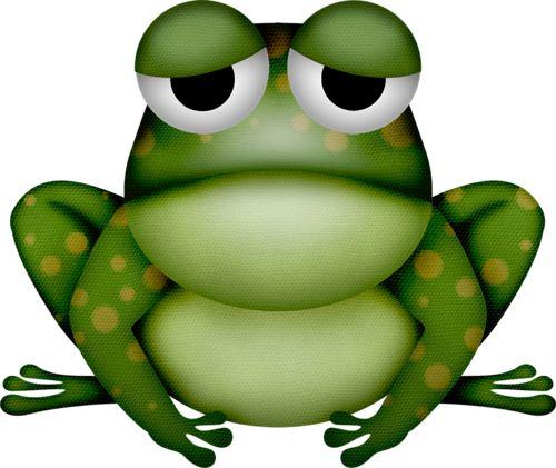 zgl_boysofsummer_frog.png