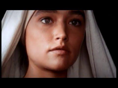 "The Most Beautiful ""Ave Maria"" I've ever heard (Michal Lorenc, 1995) with lyrics / english subtitles"