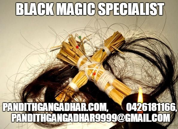 Indian  black magic removal specialist in Australia for Black magic removal and negative energy removal in Melbourne, Sydney, Perth, Brisbane, Adelaide, Australia. Feel free to contact us at 0426181166.