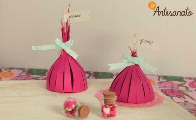 Lembrancinha para festa de debutante: Ideas For, De 15, Año Originals, Year, Felt Ideas, Memories, Fiestas Ideas, 15 Years, Crafts