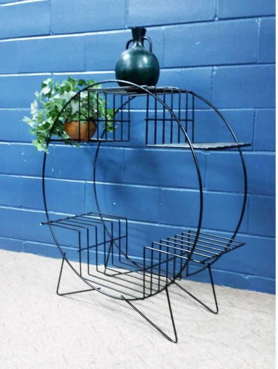 1000 Ideas About Modern Plant Stand On Pinterest Plant