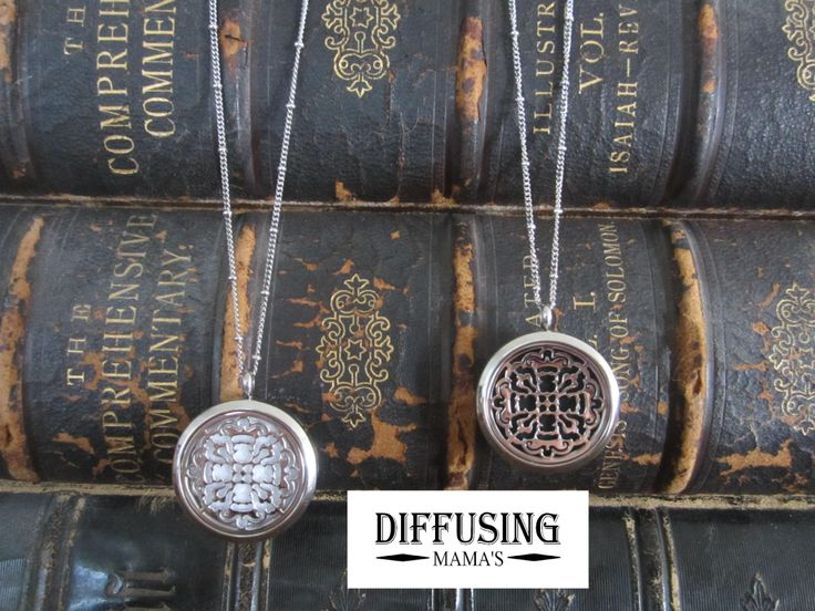 1000 Images About Diffusing Mama S Jewelry On Pinterest
