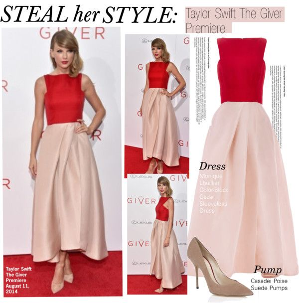 Taylor Swift , Steal her Style: Taylor Swift | Celebrity ...