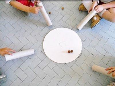 Si estás buscando cómo trabajar el habla y mejorar la capacidad bucofonatoria en casa o en clase, en este post te proponemos materiales y juegos para apren