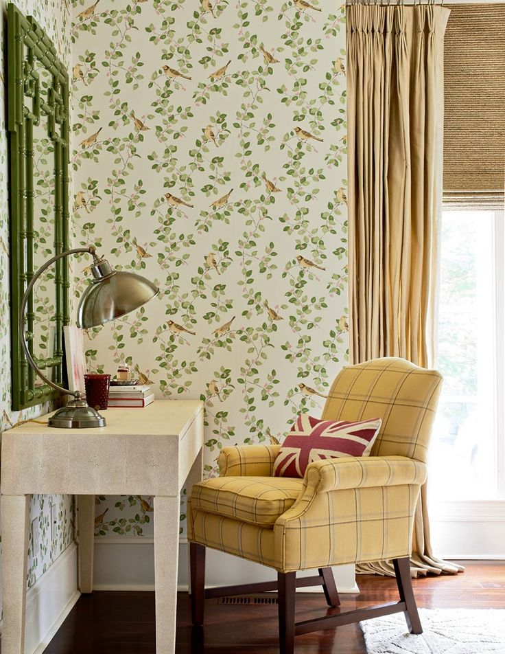 58 best images about laura ashley on pinterest - Laura ashley office chair ...