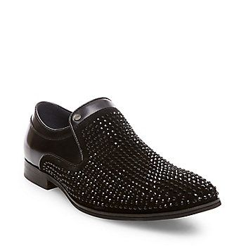 Trendy & Stylish Shoes for Men by Steve Madden