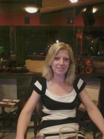 Gabriela Jambrichova – Google+ DXN - My story about recovery! http://dxnganoderma.dxn.cc/