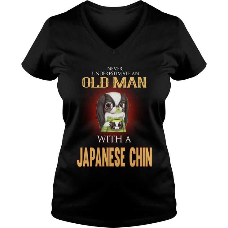 Japanese Chin Power Of An Old Man With A Japanese Chin #gift #ideas #Popular #Everything #Videos #Shop #Animals #pets #Architecture #Art #Cars #motorcycles #Celebrities #DIY #crafts #Design #Education #Entertainment #Food #drink #Gardening #Geek #Hair #beauty #Health #fitness #History #Holidays #events #Home decor #Humor #Illustrations #posters #Kids #parenting #Men #Outdoors #Photography #Products #Quotes #Science #nature #Sports #Tattoos #Technology #Travel #Weddings #Women
