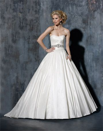 ball gowns Baltimore