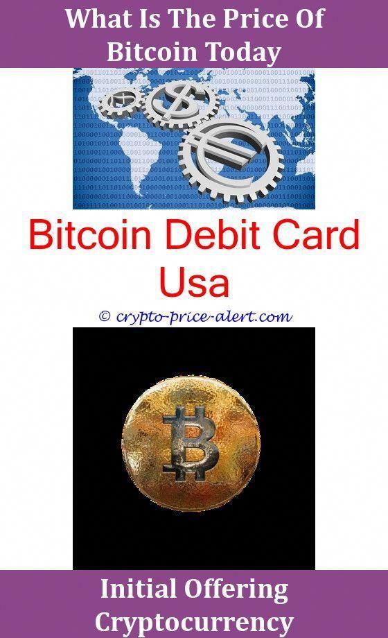 arbitražas crypto bitcoin prekyba pietų afrikoje