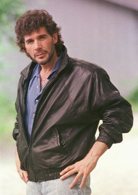 Eddie Rabbitt, First concert I got to go to was 1976 with my Future Homemakers of America State Convention. OKC