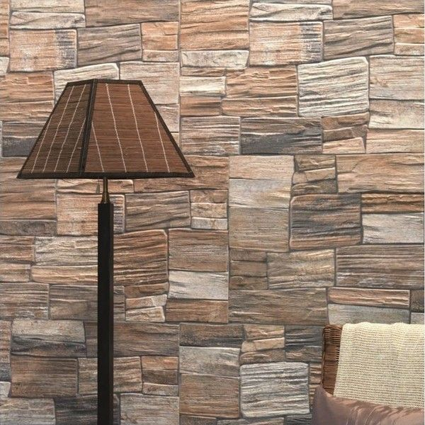 Brick wall tiles Feature wall tiles at low trade prices