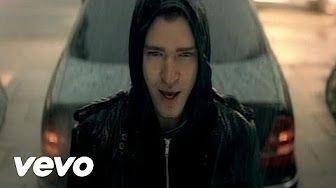 Alvaro Soler - Libre (Italian Version) ft. Emma - YouTube