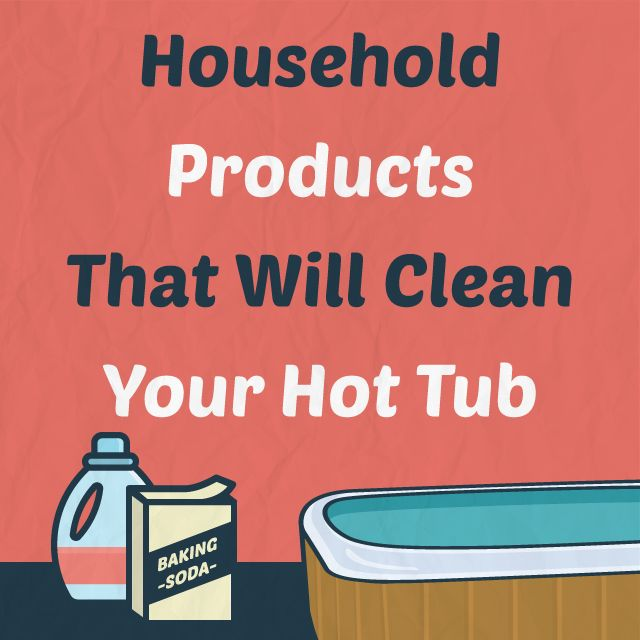 20 best hot tub images on Pinterest | Whirlpool bathtub, Bubble ...