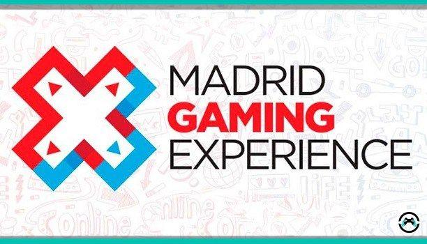 Se muestra un adelanto de la Madrid Gaming Experience  Se ha mostrado un nuevo vídeo de la Madrid Gaming Experience que tendrá lugar del 27 al 29 de octubre en el IFEMA. En el vídeo se muestra un adelanto de lo que podremos encontrar en el evento. La MGE ofrecerá un variado programa de actividades para todos los públicos que englobará todo lo relacionado con el mundo de los videojuegos.  Este festival del entretenimiento contará con hasta 1.000 puestos de juegos competiciones de esports de…