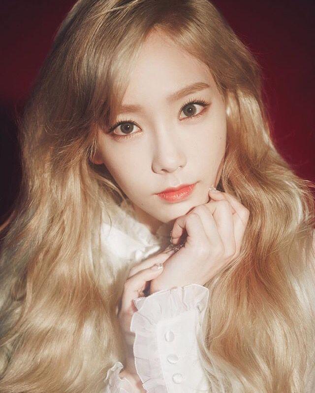 2017韓妞都染的大熱流行髮色就是這些?!必染的【6款逆齡韓式髮色】推薦,讓你天天保持小清新~