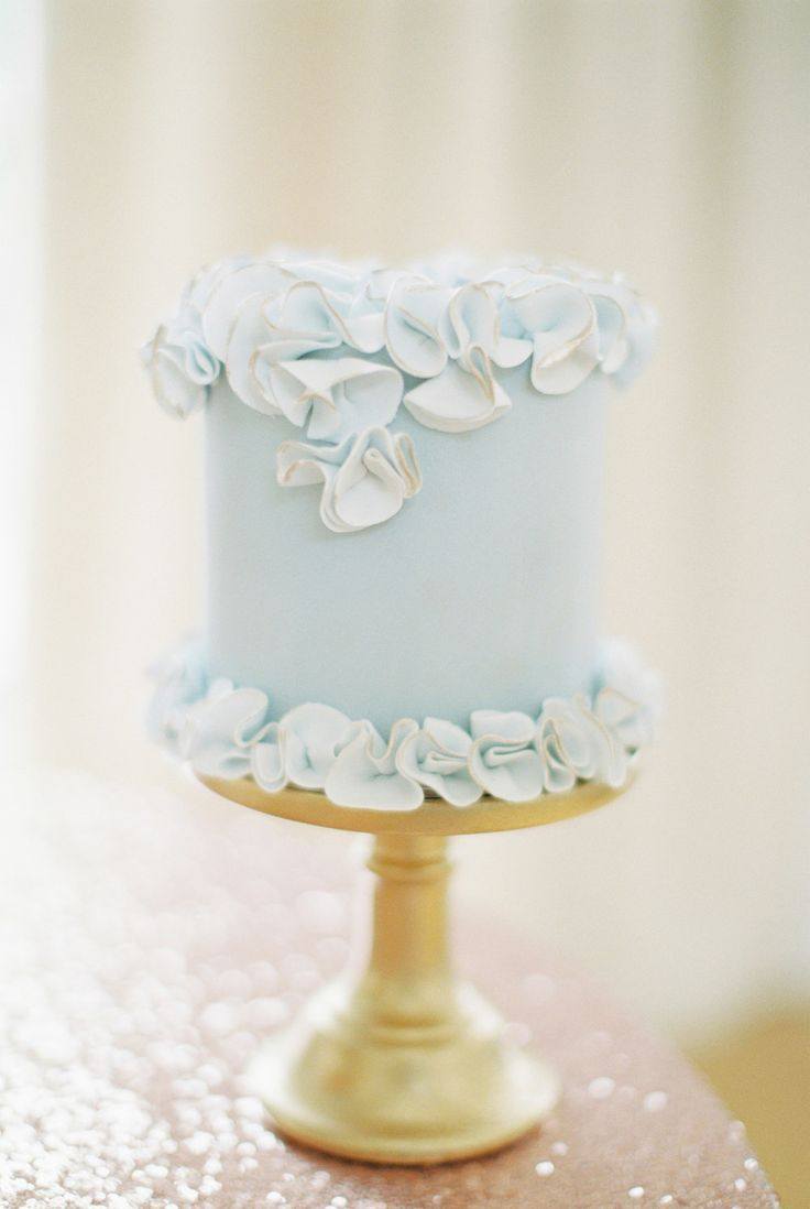 single tier wedding cake stands uk 17 best images about single layer wedding cakes on 20153
