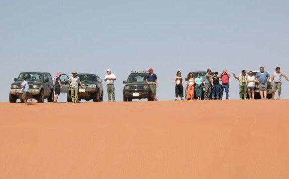 Luxury 4 days tour from Marrakech to Agadir via Erg Chegaga dunes. Luxury desert camp with luxurious service level, camel trekking, sand boarding, quads.