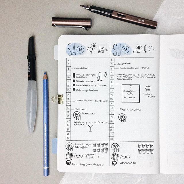 kleines wohnzimmer bar wurzburg erfassung abbild oder cfcacbfcdddd notebook organization notebook ideas