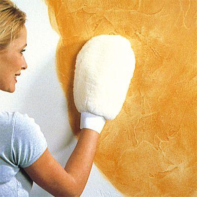 techniques de peinture - Recherche Google