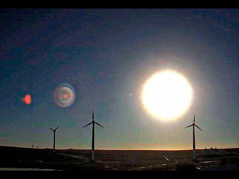 NIBIRU News ~ Black Star Report 6cf5365220f056d8ee260cddf1ac9356--planet-nibiru