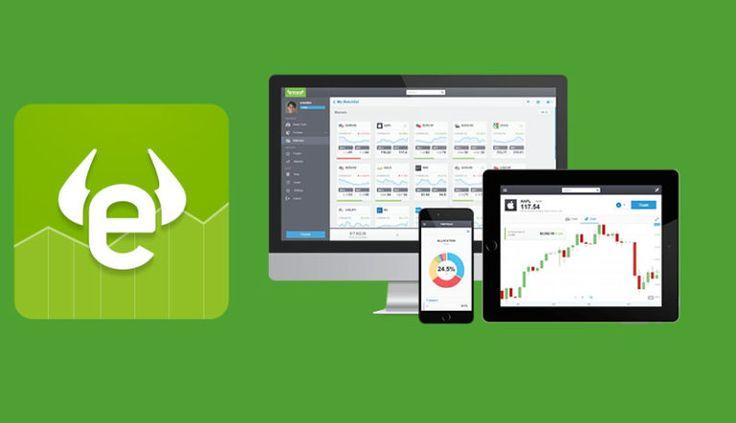 Cómo Invertir Con El Broker Etoro - http://www.decisioneconomica.com/como-invertir-con-el-broker-etoro/