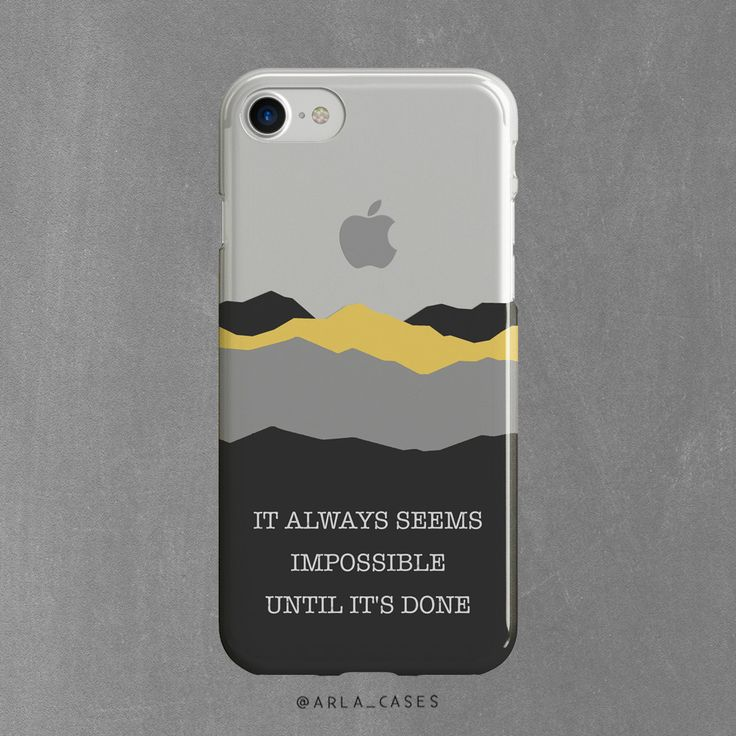iPhone 6 Plus Case Cover  _ Buy iPhone 6 and 6s Plus Cases and Cover at Affordable Price.