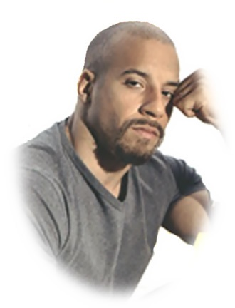 Vin Diesel | MANHES SO FINE! | Pinterest | The ojays