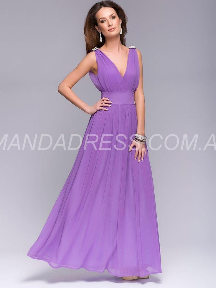 Mejores 34 imágenes de Bridesmaid Dresses en Pinterest | Damas de ...
