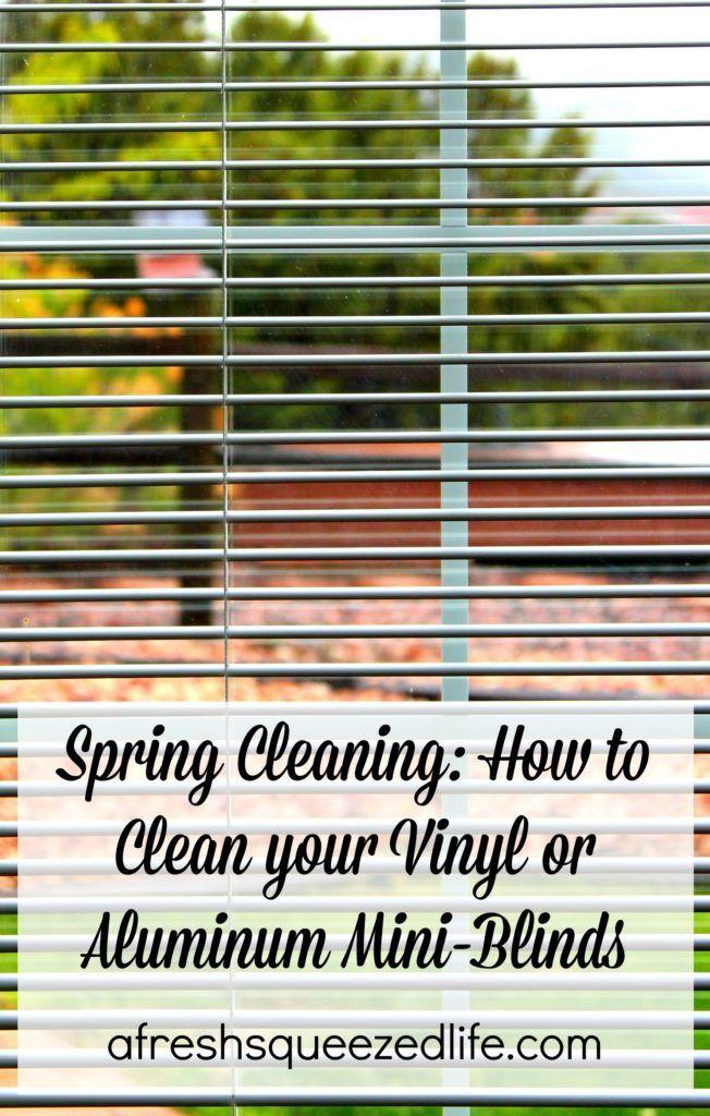 marvelous how to clean aluminum blinds Part - 5: marvelous how to clean aluminum blinds home design ideas