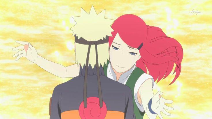 Anime TV Naruto | naruto shippuden 124 watch naruto shippuden episode 124 sub english