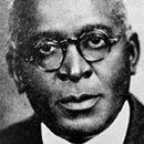 John A. Hibbler was an attorney who was admitted to practice before the state supreme court on June 30, 1919. He was admitted earlier in the circuit court, as he was listed as an attorneyJohn A. Hibbler was an attorney who was admitted to practice before the state supreme court on June 30, 1919. He was admitted earlier in the circuit court, as he was listed as an attorney in the Little Rock City Directory (Pulaski County, Arkansas) in 1916. Hibbler was born in Arkansas in 1878. He first […]…