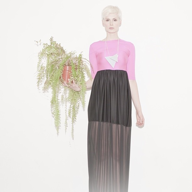 winter 2013 collection u can buy in Prague boutique Mona or at www.odivi.cz