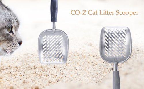 Pet Champion Hooded Cat Litter Pan