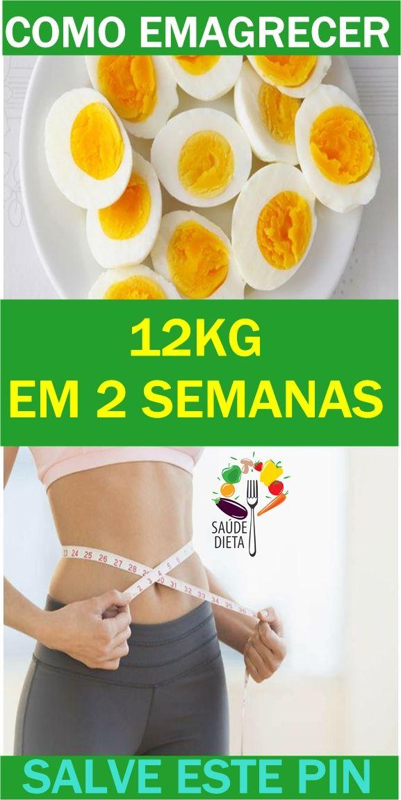 Risultato immagini per Dieta delle uova sode,