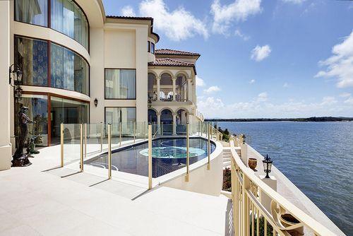 d: Dreams Home, Lakes House, Beaches House, Favorite Places, Future, Dreams House, Backyard, Sweet Home, Pools