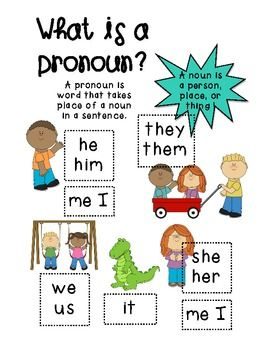 math worksheet : 1000 images about pronouns on pinterest  pronoun activities  : Kindergarten Pronoun Worksheets