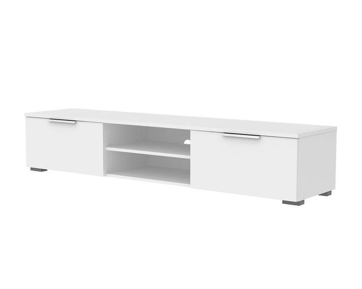 die besten 25 hifi schrank ideen auf pinterest medien konsolen plattenspieler stand und vinyl lp. Black Bedroom Furniture Sets. Home Design Ideas