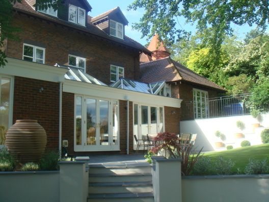 Beautiful Home Near LONDON   Open To Offers Guildford England GB