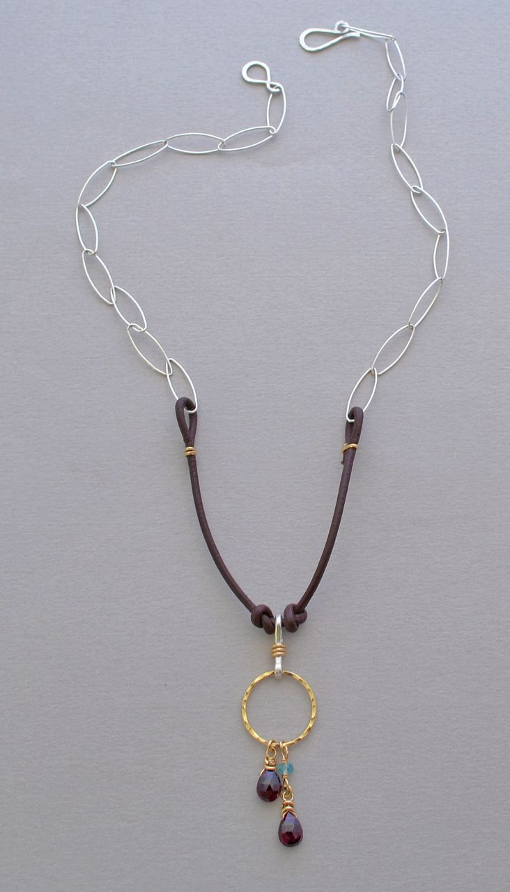 necklaces necklace jewelry alexia products viola valley nk avalonpyr napa pyrite artisan avalon