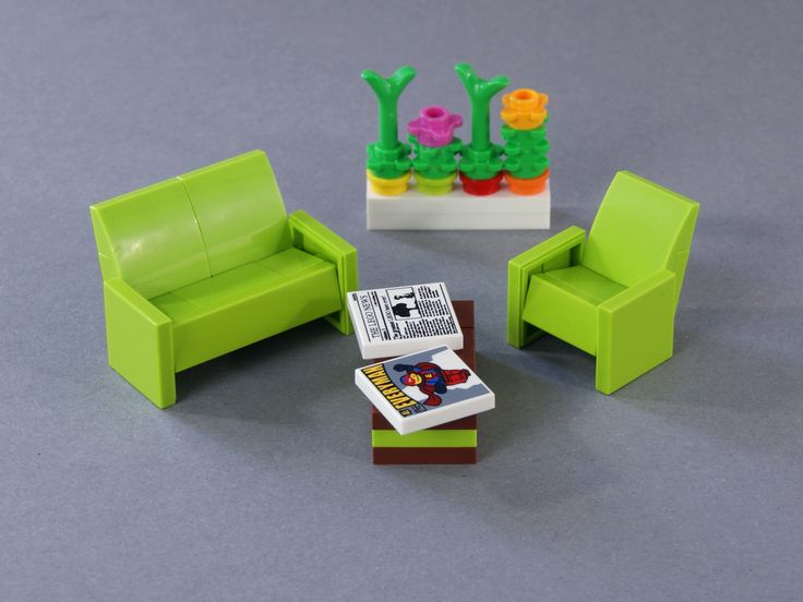 How To Make A Simple Lego Sofa Sectional Sofas Leather Jack Cool Jhjets On Pinterest