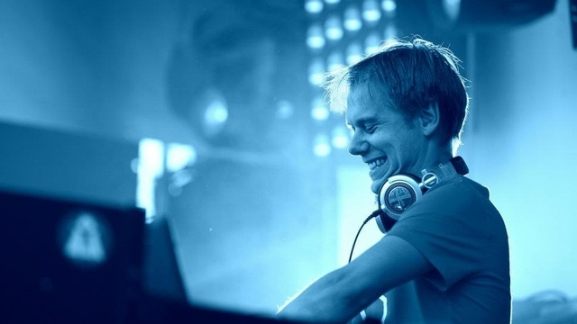 A State of Trance 600 in Romania | MusicLife