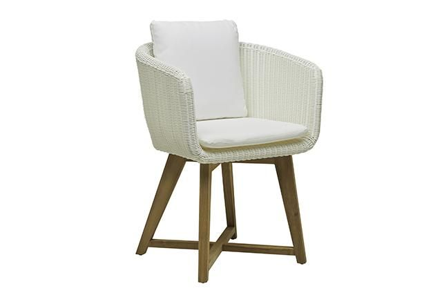1000 Images About Palm Beach Project On Pinterest Cancun Armchairs