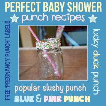 37 Best Kopes Baby Shower Images On Pinterest Baby Girl Shower