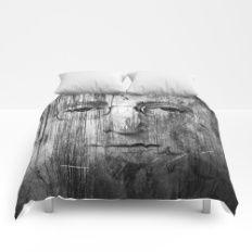 Jhon Lenon Comforters