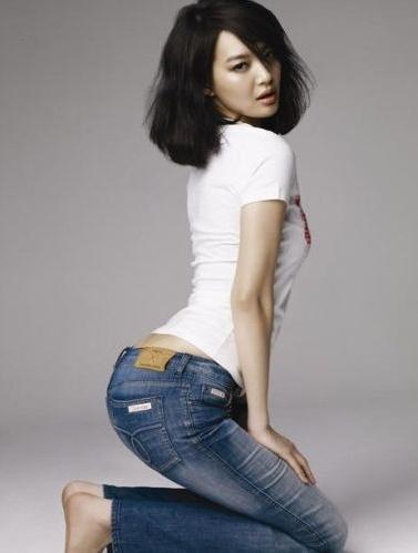Ah Min Shin Dating Site Top