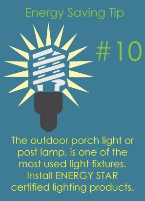 88 best nature friendly tips facts ideas images on for Facts about energy conservation